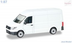 MiniKit-VW Crafter ''013178''