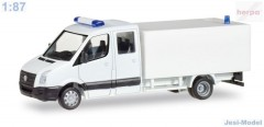 MiniKit-VW Crafter ''013185''